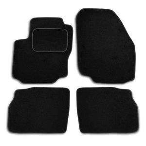 TAPIS DE SOL Tapis de sol Tapis de voiture convient pour FORD M