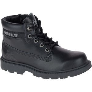 BOTTINE CATERPILLAR Bottines Colorado Plus Chaussures Enfa