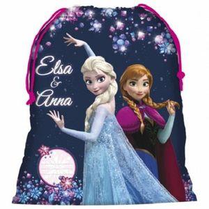 SAC À DOS Frozen sac de piscine sport enfant fille Reine des