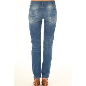 JEANS Jeans Roxanne 7 For All Mankind ...