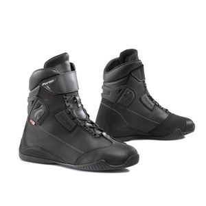 CHAUSSURE - BOTTE FORMA Chaussures TRIBE Outdry WP homologuee CE BLA
