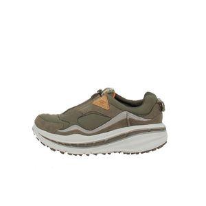 big sale 4526e 2995e Chaussures femme Ugg