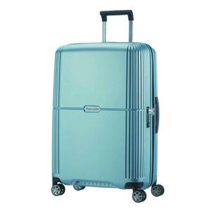 VALISE - BAGAGE SAMSONITE Orfeo - Spinner 69-25 Bagage cabine, 69