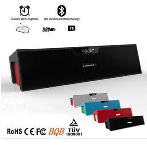 ENCEINTE NOMADE Haut-parleur Bluetooth HIFI sans fil haut-parleur