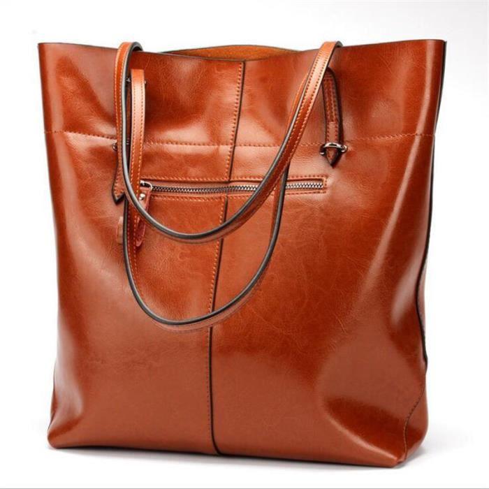 sac femme de marque Sacoche Femme Nouvelle mode sac a bandouliere femme sac cabas femme de marque Sac De Luxe Les Plus Vendu mode