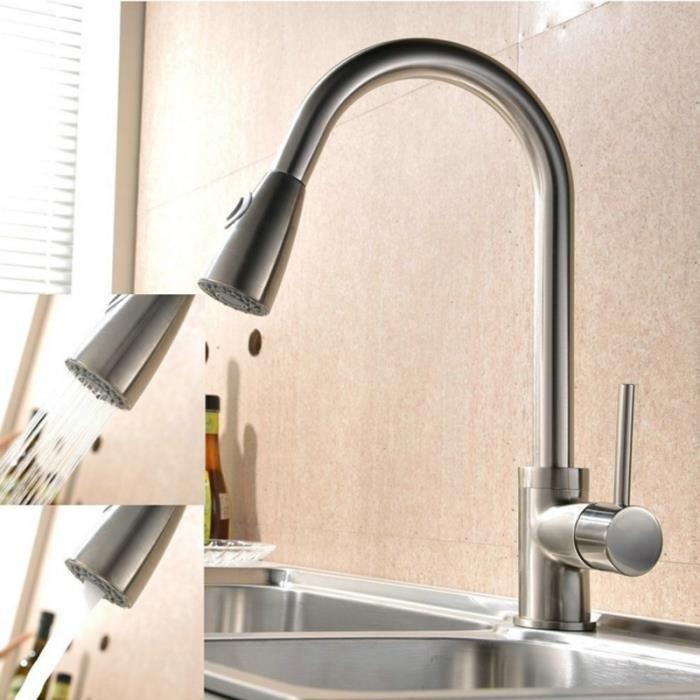 robinet sous evier interesting rona comment installer ou remplacer un robinet sur un vier de. Black Bedroom Furniture Sets. Home Design Ideas