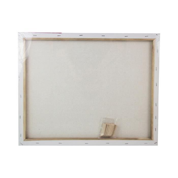lots de toiles peinture achat vente lots de toiles peinture pas cher cdiscount. Black Bedroom Furniture Sets. Home Design Ideas