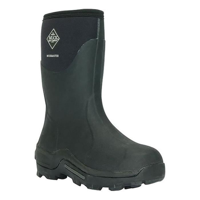 Muck Boots Muckmaster Mid Wellies