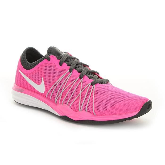 Dual Rose Chaussures Nike Hit Achat Wmns Vente Tr Fusion wOilXuTkPZ