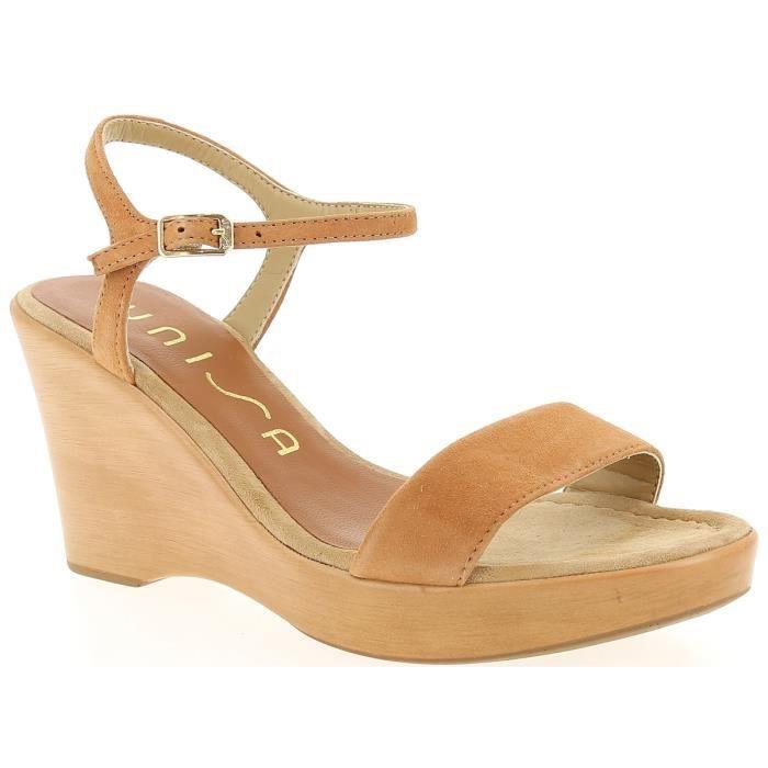 Sandales et nu-pieds - UNISA RITA