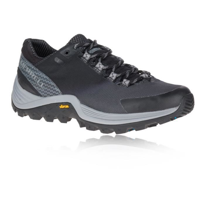 Merrell De Randonnée Thermo Chaussures Hommes Crossover Imperméable Marche 4R5jALqc3S
