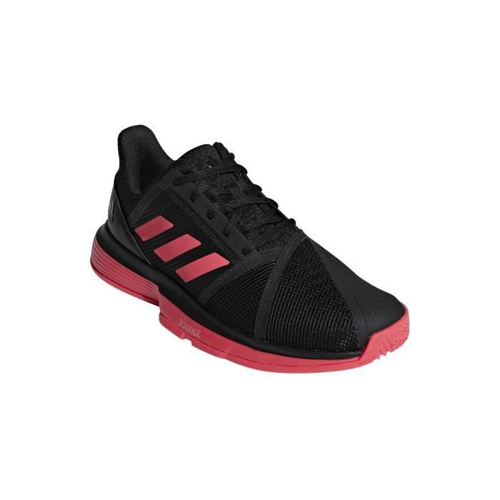 adidas courtjam homme