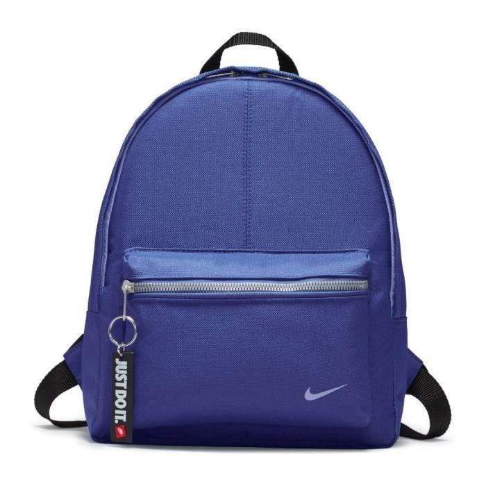 Achat 11 Vente Nike À L Sac Violet Dos w6TUqY