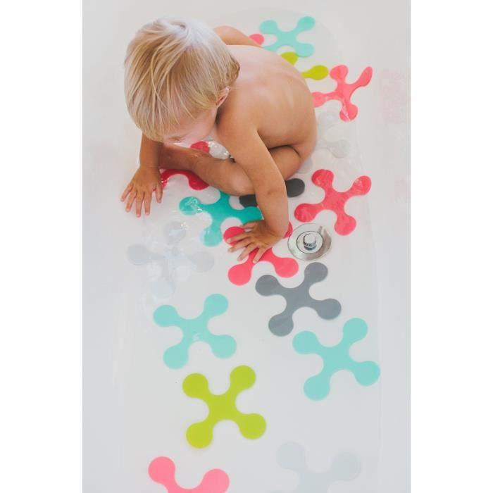tapis de bain bathmat tapis bain puzzle prince lionheart - Tapis De Bain Antiderapant