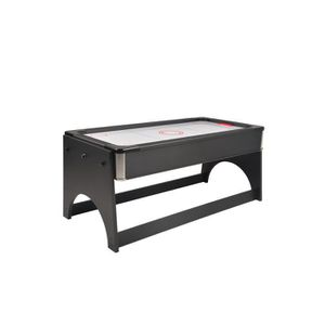 table de billard pliable achat vente jeux et jouets pas chers. Black Bedroom Furniture Sets. Home Design Ideas