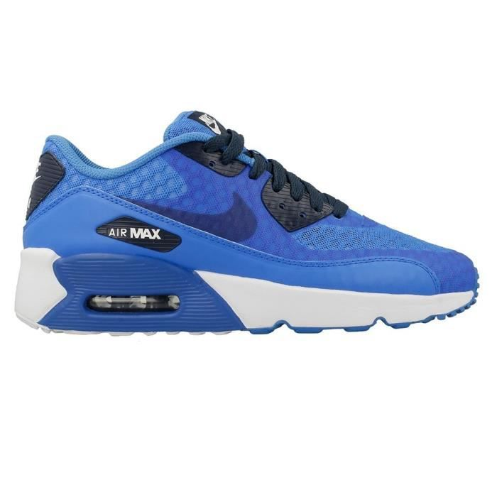 Chaussures  Nike Air Max 90 Ultra 20 BR GS 7Z4wd3uR maniacal