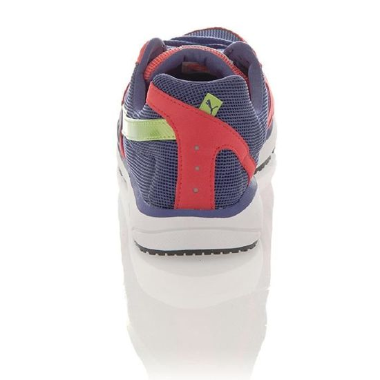 Baskets Course Homme Puma Noir Sneakers Faas Chaussures 300 Sport De wYXSdYxnv