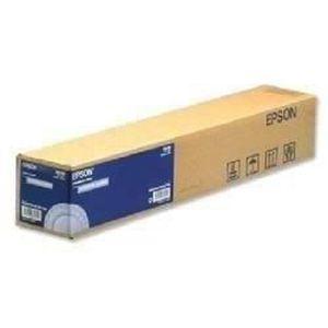 PAPIER PHOTO EPSON Papier photo brillant Premium - 250g / m2 -