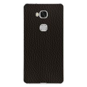 coque silicone huawei honor 5x
