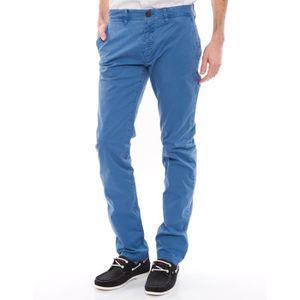 2a07dd967b9 Vêtements Femme Pepe Jeans - Achat   Vente Vêtements Femme Pepe ...