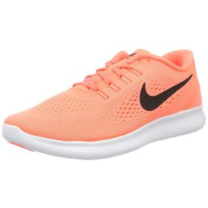 new style 54da3 4a2db CHAUSSURES DE RUNNING NIKE Gratuit Rn course Chaussures femme Y36O8 Tail