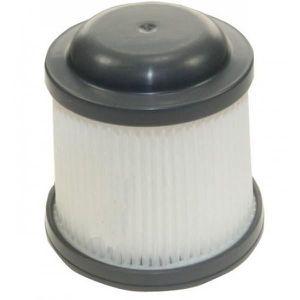 PIÈCE ENTRETIEN SOL  filtre aspirateur PV black et decker 90552433