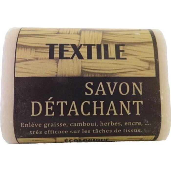 savon detachant