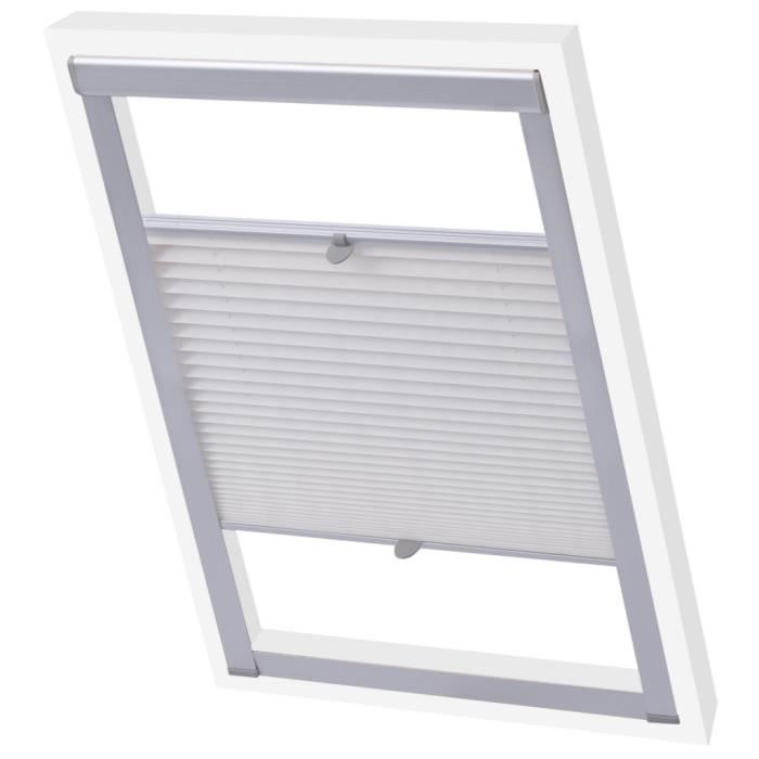 store velux m08 - achat / vente pas cher