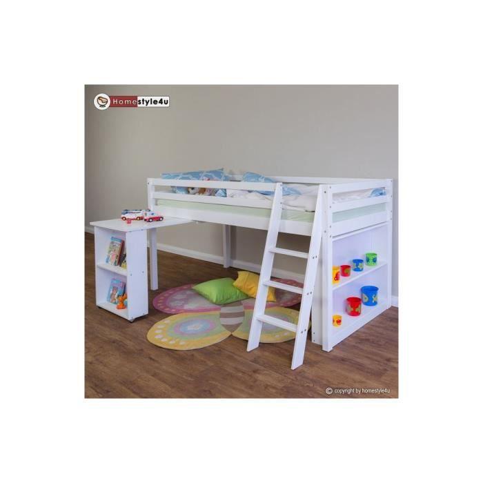 lit simple avec rangement cheap lit simple avec tiroir lit avec rangement ikea excellent. Black Bedroom Furniture Sets. Home Design Ideas
