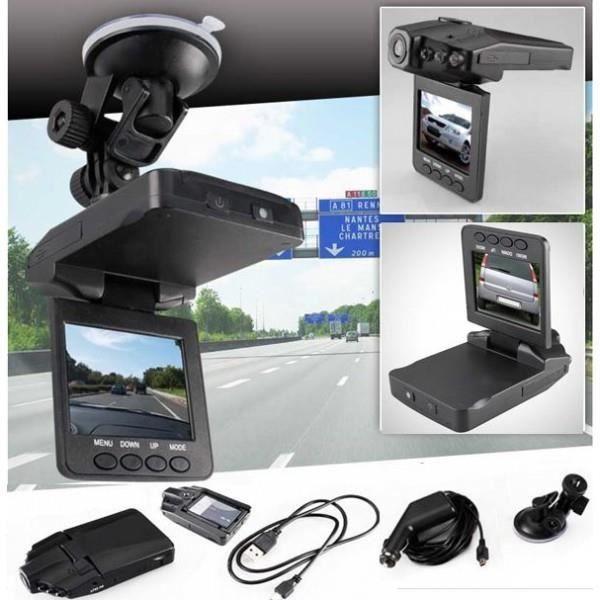 camera voiture auto video embarquee enregistreu achat vente cam ra miniature camera voiture. Black Bedroom Furniture Sets. Home Design Ideas
