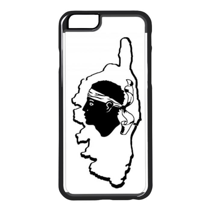 coque iphone xr corse