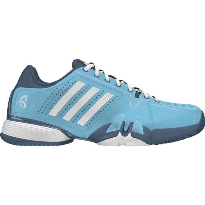 Chaussures homme Tennis Adidas Tennis Novak Pro Prix pas