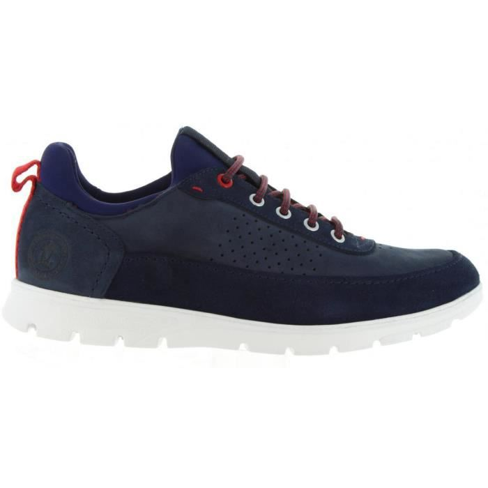 NOBUCK pour MARINO Chaussures DAVOR JACK pour C1 Homme PANAMA Chaussures w8fHEO