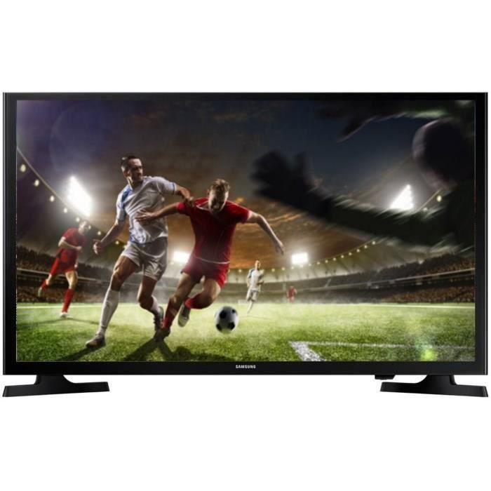 samsung 200hz led tv achat vente samsung 200hz led tv pas cher cdiscount. Black Bedroom Furniture Sets. Home Design Ideas