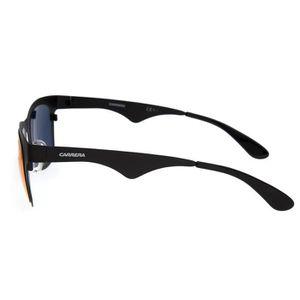 lunettes de soleil effet miroir achat vente pas cher. Black Bedroom Furniture Sets. Home Design Ideas