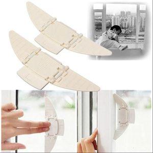 bloque porte coulissante achat vente bloque porte coulissante pas cher cdiscount. Black Bedroom Furniture Sets. Home Design Ideas