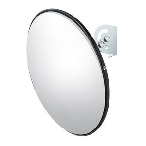 miroir exterieur achat vente pas cher. Black Bedroom Furniture Sets. Home Design Ideas