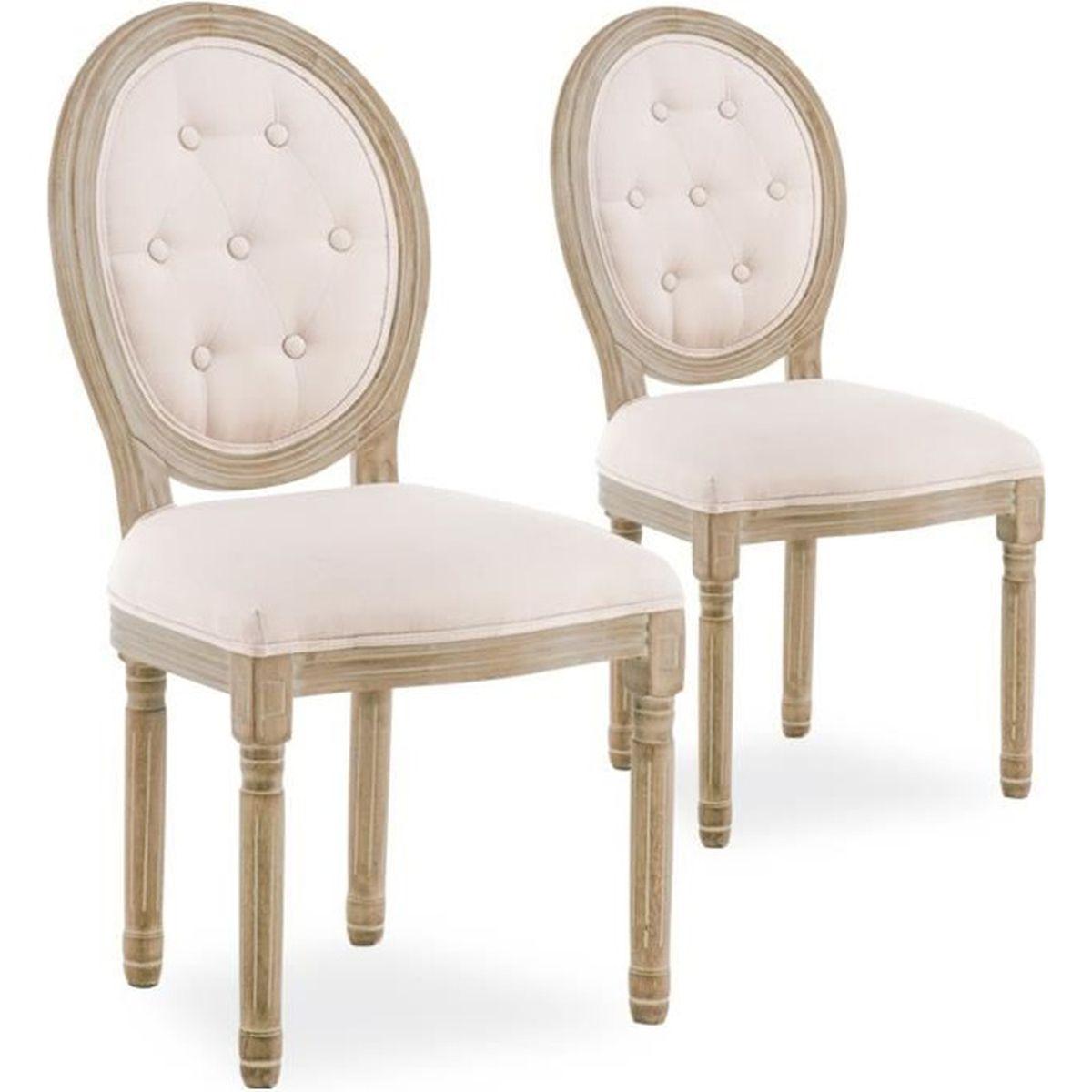 chaise louis xvi pas cher. Black Bedroom Furniture Sets. Home Design Ideas
