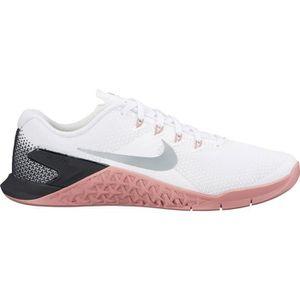 Chaussures De Sport Pour Les Femmes En Vente, Rose, Cuir, 2017, 36 37 38 40 41 Cendres