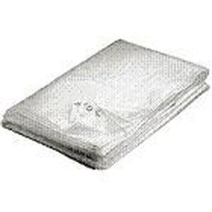 rouleau de plastique transparent achat vente pas cher. Black Bedroom Furniture Sets. Home Design Ideas