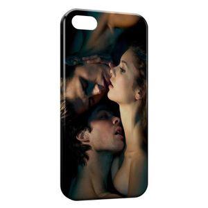 coque iphone 6 ian somerhalder