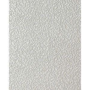 Papier Peint Blanc Effet Papier Ingrain 1 Rouleau 224 15 M