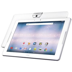 TABLETTE TACTILE ACER Tablette Tactile - Iconia One 10 - B3-A30-K29