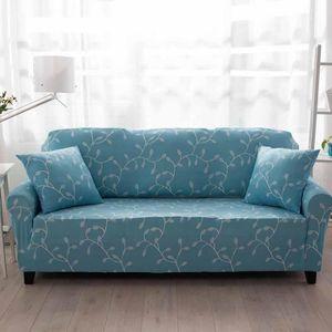 Housse de canap 2 places achat vente housse de canap 2 places pas cher cdiscount for Housse de sofa