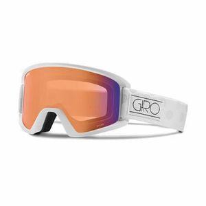 acheter authentique très convoité gamme de baskets Masques et lunettes de soleil Masques femme Giro Dylan