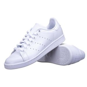 BASKET Chaussure Adidas Stan Smith S75104 Full