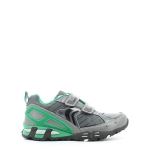 Chaussures femme Geox - Achat   Vente pas cher - Cdiscount - Page 2 5d5405460f68