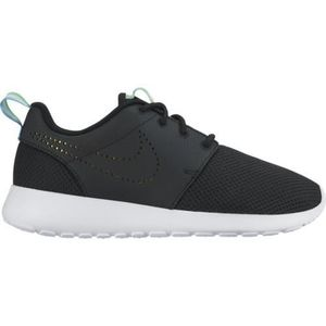 BASKET Basket NIKE ROSHE ONE PRM - Age - ADULTE, Couleur