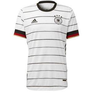 7e326185d916a MAILLOT DE FOOTBALL Nouveau Maillot Garcon Adidas Allemagne Coupe du M