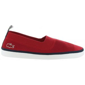 BOTTINE Chaussures pour Homme LACOSTE 33CAM1045 LYDRO 047